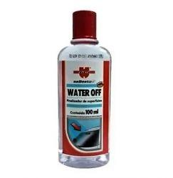 WATER OFF 100ML WURTH