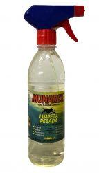 MUNAREX LIMPEZA PESADA 500 ML TFP
