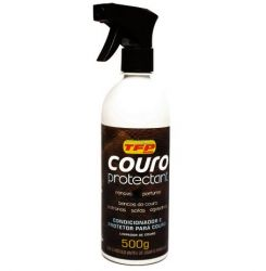 COURO PROTECTANT - 500ML TFP