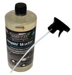 IMPER WATER BASE AGUA 1 L -  NOBRECAR