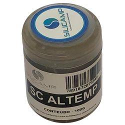 SC ALTEMP 100G