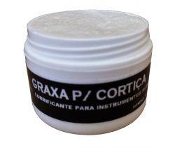 SC GRAXA PARA CORTICA 20G