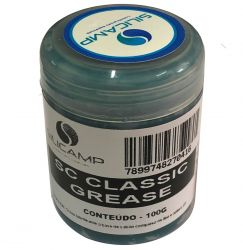 SC CLASSIC GREASE 100G