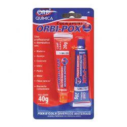 ORBI EPOXI
