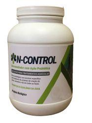 N-CONTROL 1KG - BIOREMEDIADOR P/ AQUICULTURA