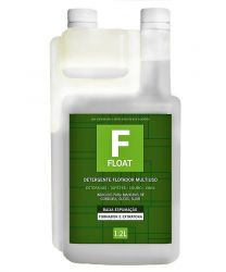 FLOAT - Detergente Flotador Multiuso 1200ml EasyTech