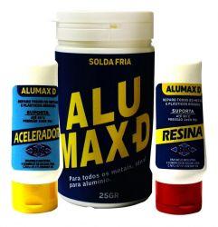 ALUMAX D BW