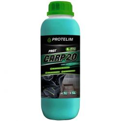 PROT-CARP20  PROTELIM (LIMPA CARPETE) 1 L