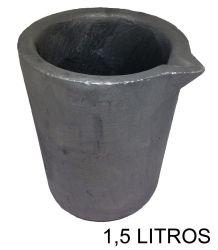 CADINHO PARA FUNDICAO 1,5L RF
