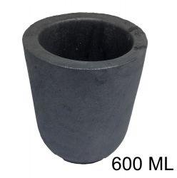CADINHO PARA FUNDICAO 600 ML RF