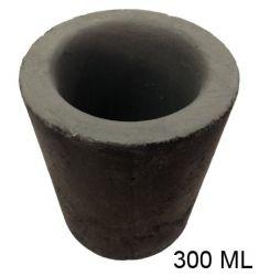 CADINHO PARA FUNDICAO 300 ML RF