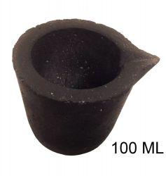 CADINHO PARA FUNDICAO 100 ML RF