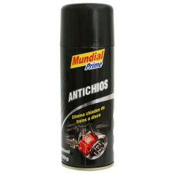ANTICHIOS 200ML MUNDIAL PRIME