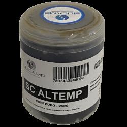 SC ALTEMP 250G