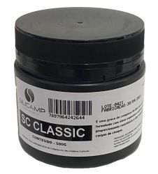 SC CLASSIC GREASE 500G