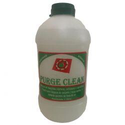 PURGE CLEAN  - AGENTE DE PURGA 1 L