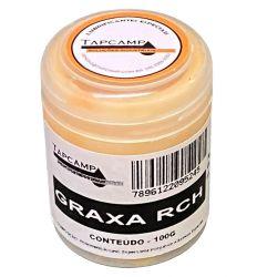 SC GRAXA FUSOR RCH 100G